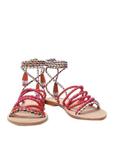 Antik Batik Rose Antik Batik Batik Sandales Rose Sandales Batik Sandales Rose Antik Sandales Rose Antik 7rxw75q
