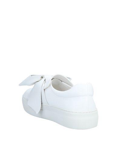 Steve Madden Sneakers Donna Scarpe Bianco