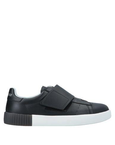 d1b0a8bdeb92 Sneakers Bikkembergs Uomo - Acquista online su YOOX - 11588963OS