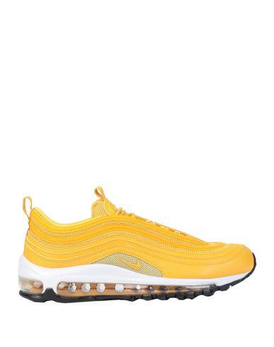Nike Air Max 97 - Sneakers - Women Nike Sneakers online on YOOX ... c005848ac4