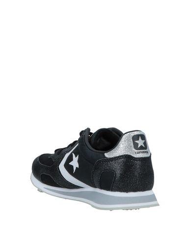 Converse Sneakers Converse Sneakers Converse Noir Sneakers Noir wFRqwZ