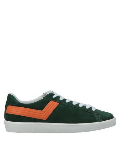 Sneakers Pony Uomo - Acquista online su YOOX - 11589112OU dbe57bed333