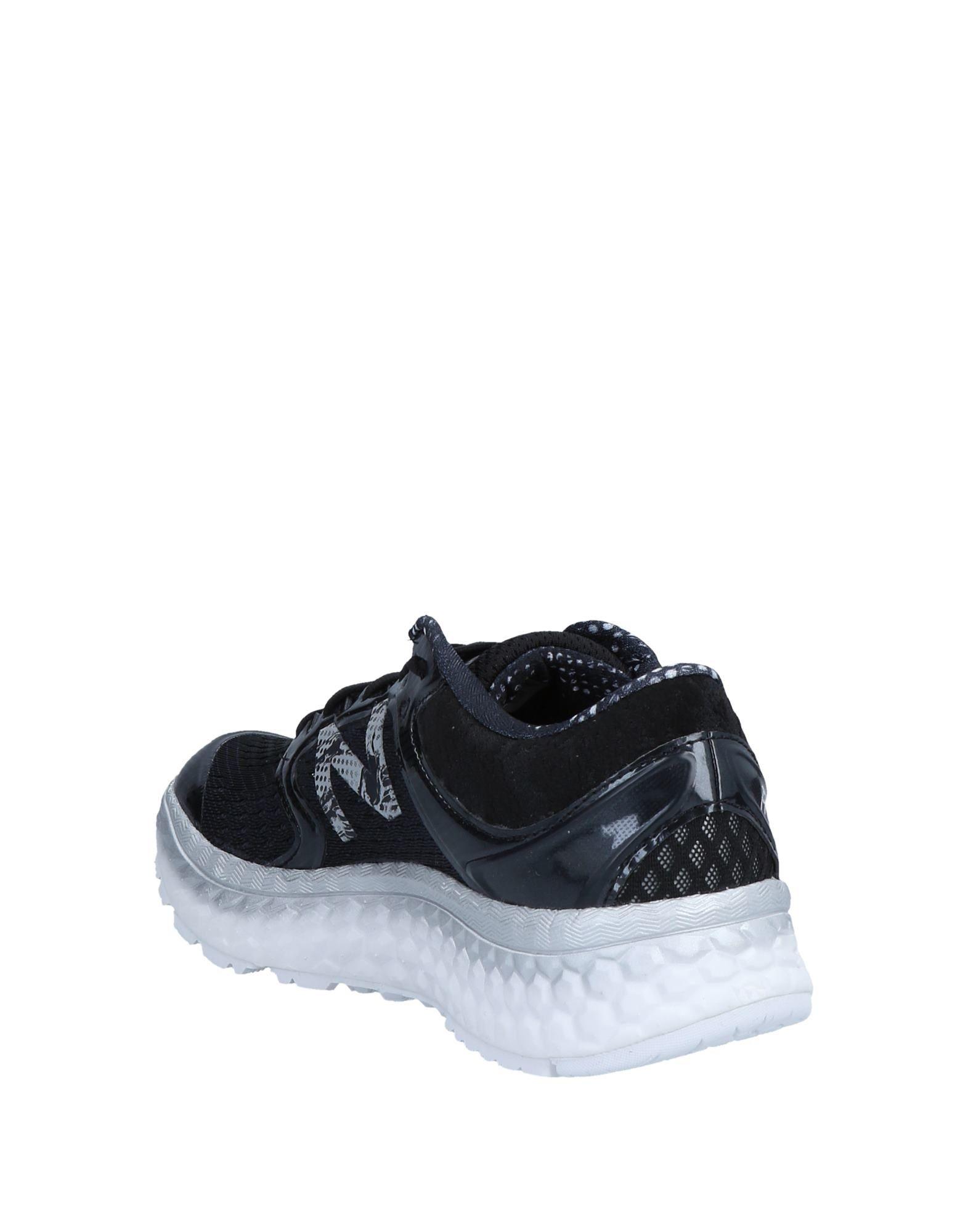 New Balance es Sneakers Damen Gutes Preis-Leistungs-Verhältnis, es Balance lohnt sich 3073 45a292