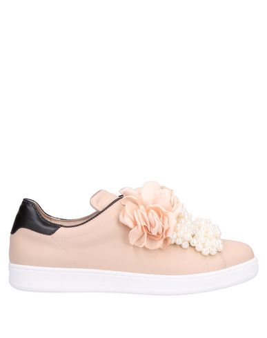 Clair Pokemaoke Sneakers Sneakers Clair Sneakers Pokemaoke Clair Pokemaoke Rose Rose Rose Sneakers Pokemaoke CHA6Uq