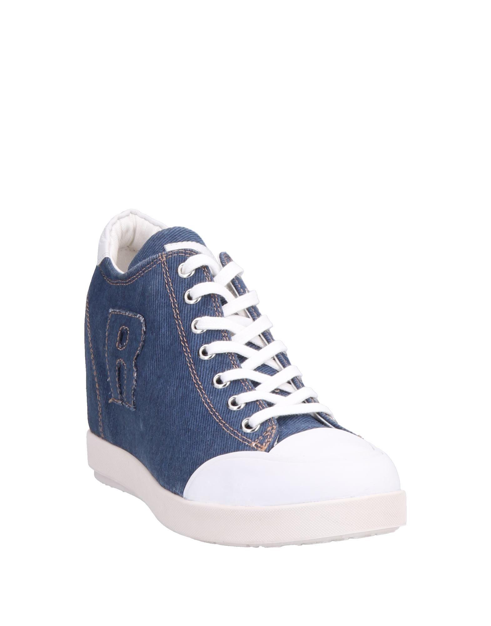 Ruco Line Sneakers Damen Preis-Leistungs-Verhältnis, Gutes Preis-Leistungs-Verhältnis, Damen es lohnt sich 520bb3