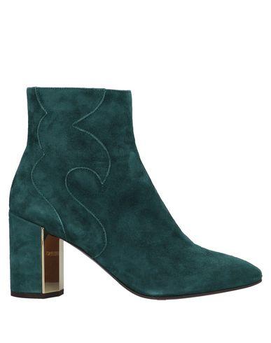ac3edcfb6 new L' Autre Chose Ankle Boot - Women L' Autre Chose Ankle Boots online