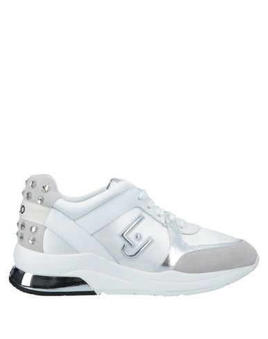 Liu •Jo Sneakers - Men Liu •Jo Sneakers online on YOOX Hong Kong ... e1265d0096d