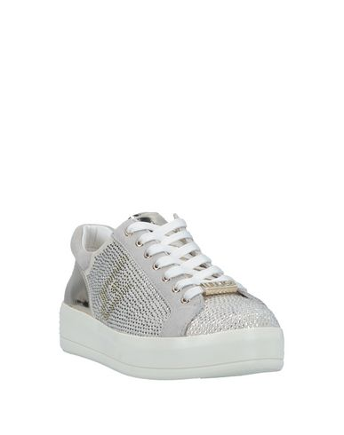 Gris •jo Clair Liu Sneakers •jo Sneakers Liu wUxaqxgX