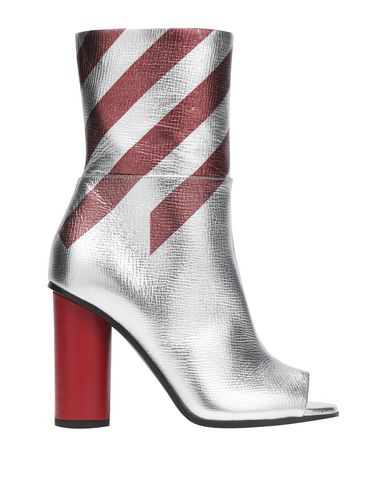 ANYA HINDMARCH - Ankle boot