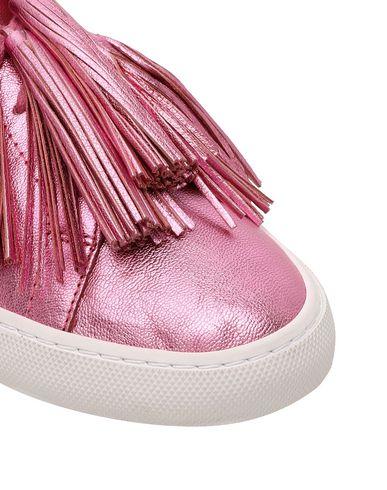 Loeffler Rose Sneakers Loeffler Randall Randall OxzgWnn