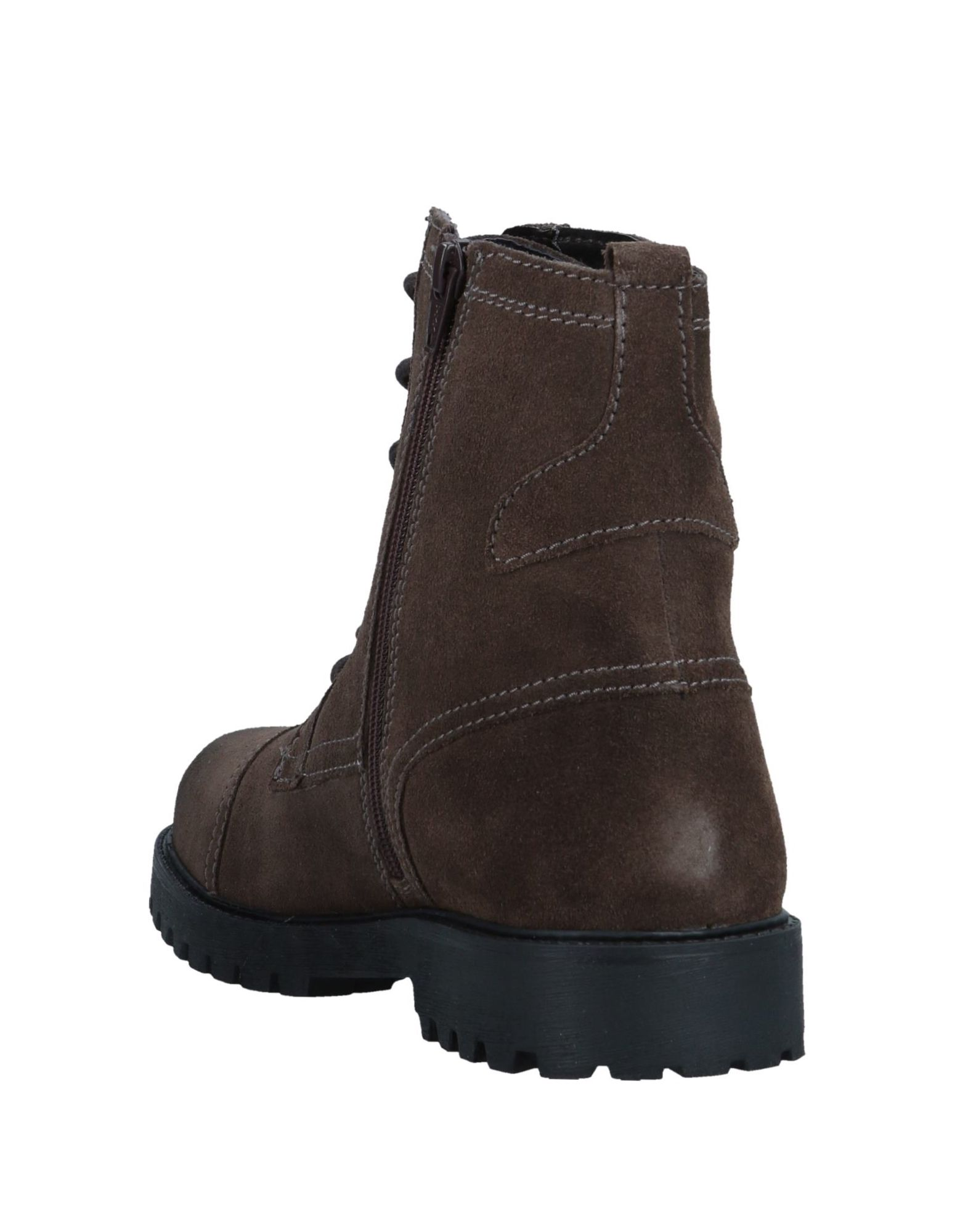 Stivaletti Uomo Lumberjack Uomo Stivaletti - 11589783EM 6df296
