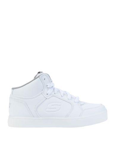 SKECHERS - Sneakers