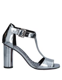Scarpe Sposa On Line Yoox.Minelli Women Spring Summer And Fall Winter Collections Shop