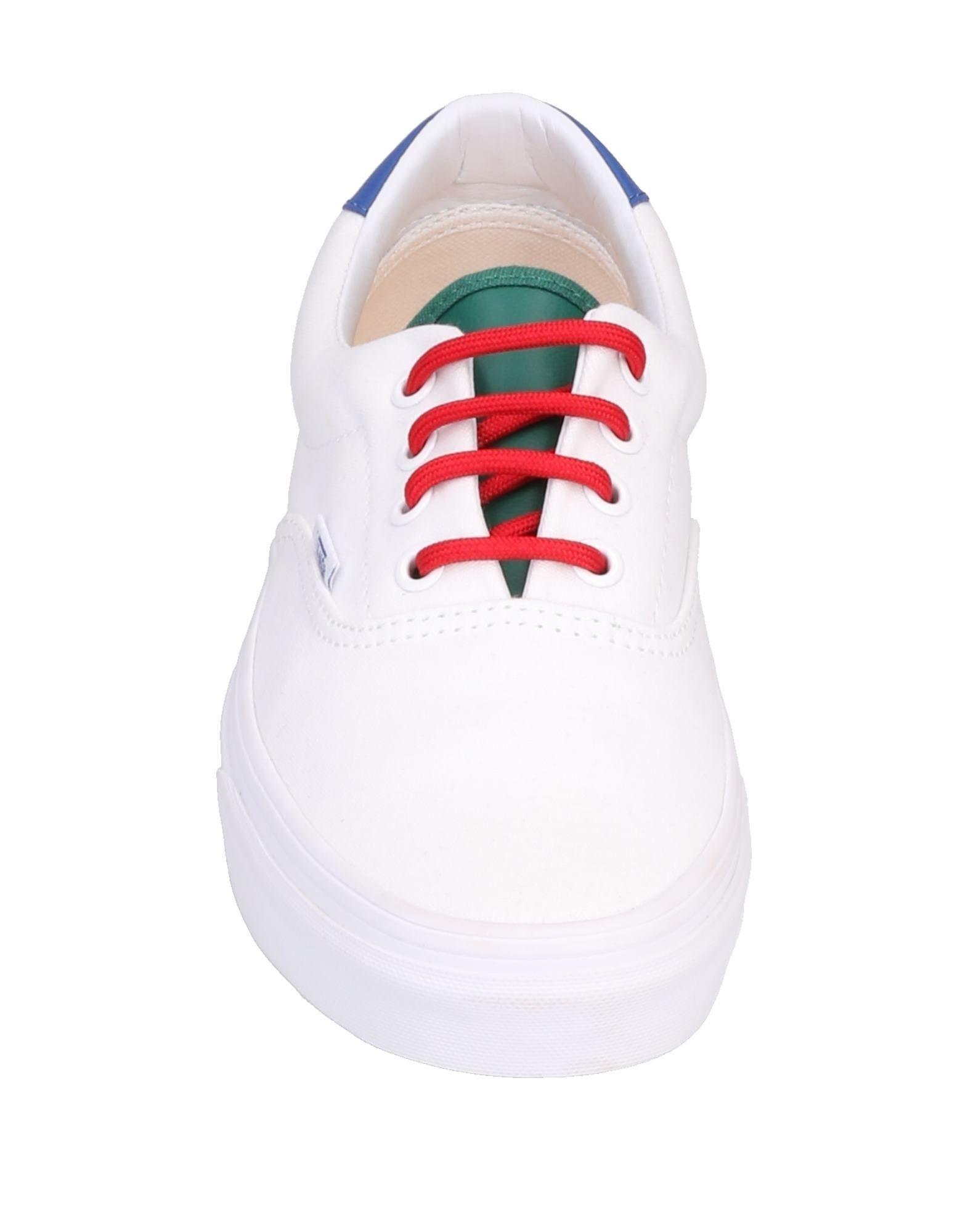 Vans Sneakers Damen Gutes Preis-Leistungs-Verhältnis, Preis-Leistungs-Verhältnis, Preis-Leistungs-Verhältnis, es lohnt sich 30f7cb