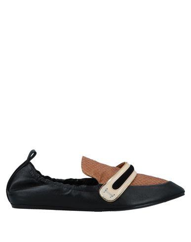 a4c1210ae Lanvin Loafers - Women Lanvin Loafers online on YOOX Czech Republic -  11590076DB