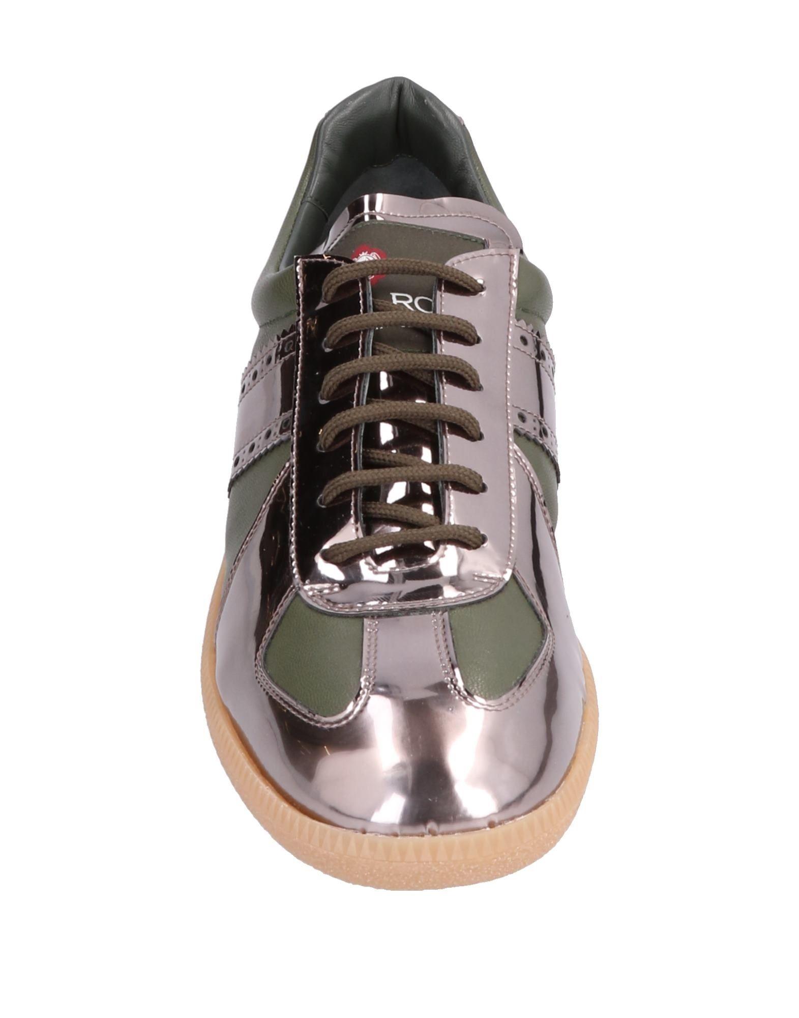 Royal Row Sneakers Gutes Damen Gutes Sneakers Preis-Leistungs-Verhältnis, es lohnt sich 2a0f2f