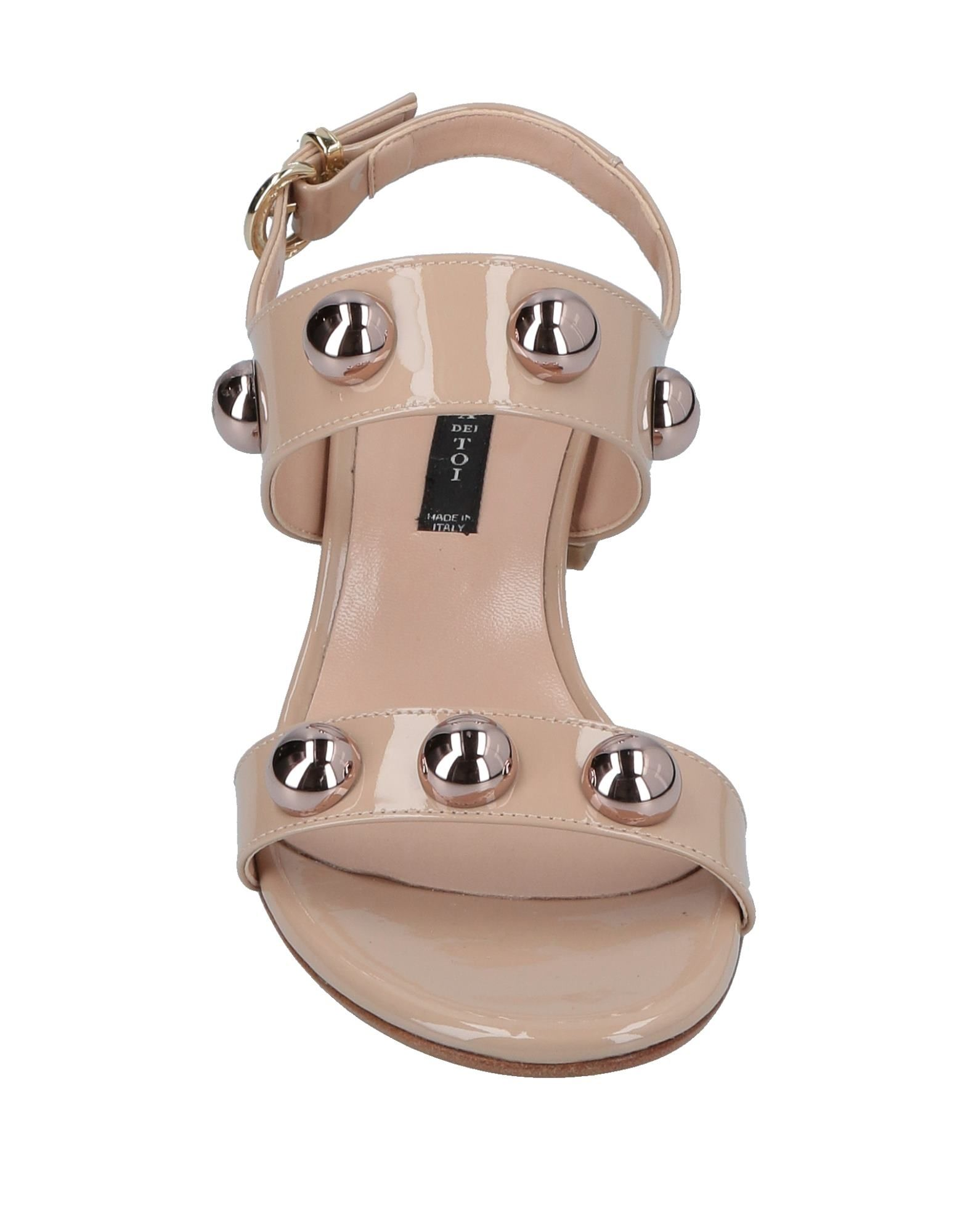 Bactá Dei Toi Sandalen Damen  11590360KM Gute Qualität beliebte beliebte beliebte Schuhe 65f473