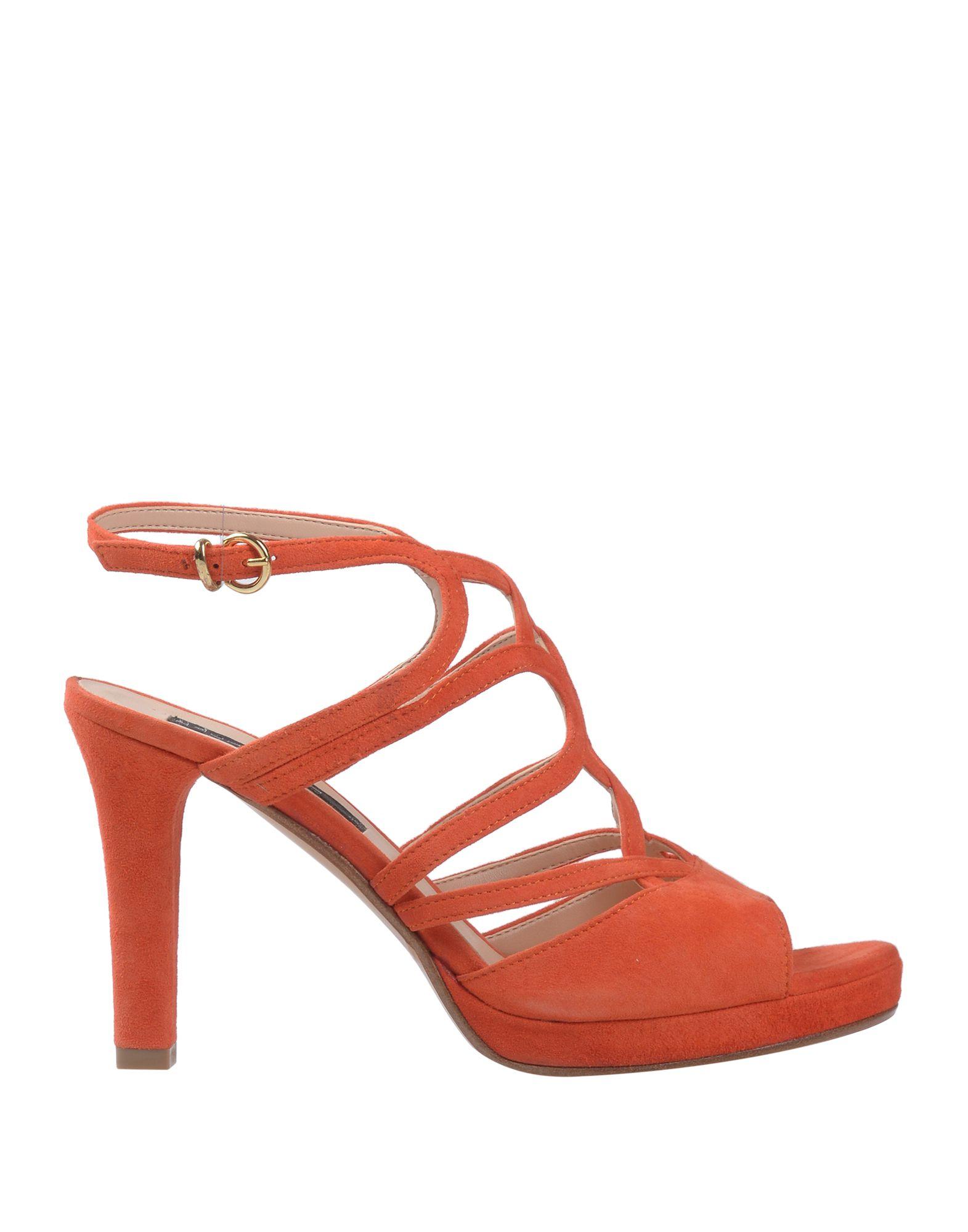 Bactá Sandalen Dei Toi Sandalen Bactá Damen  11590428NK Gute Qualität beliebte Schuhe 40e2fc