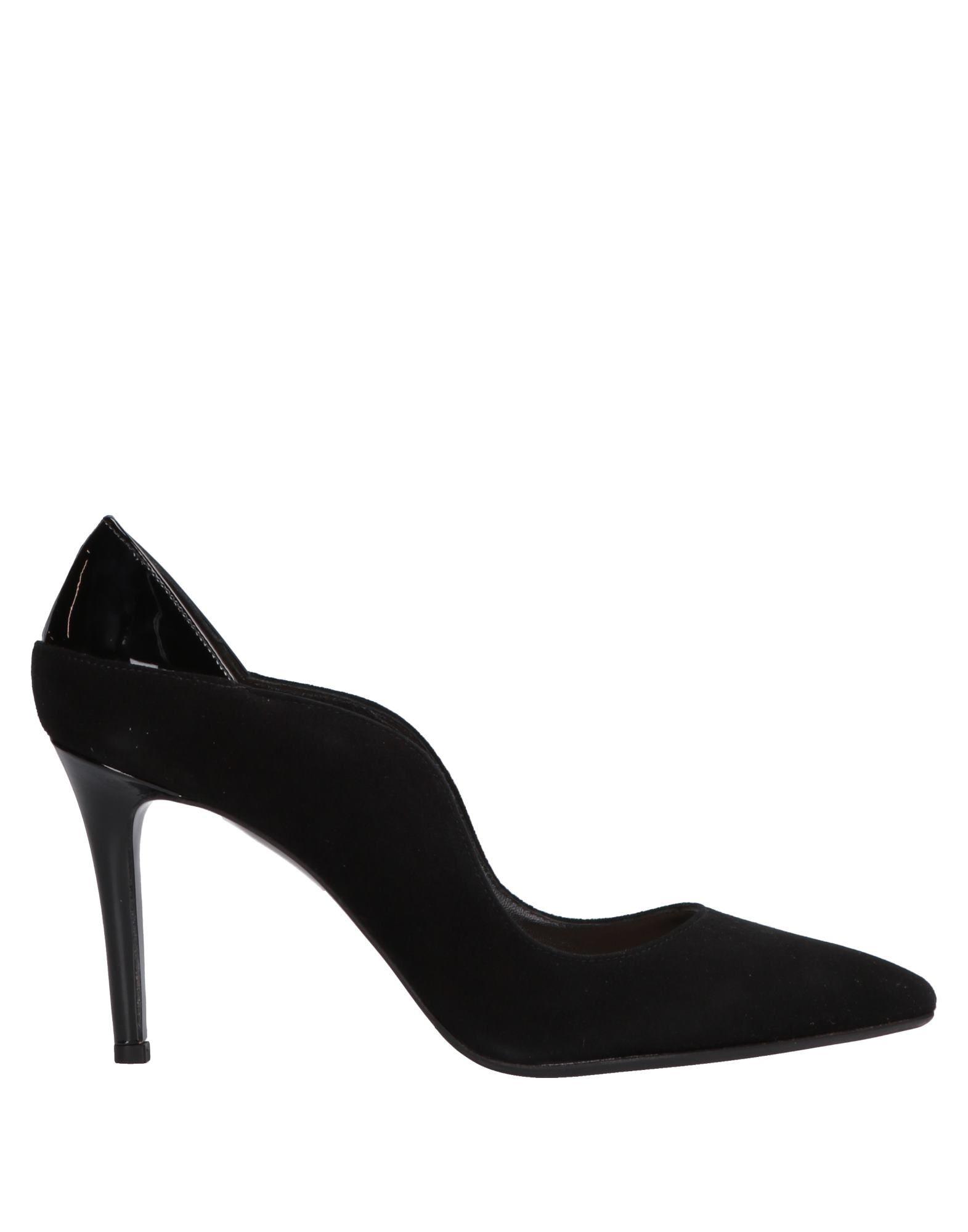 Chantal Pumps Damen    11590661TI Gute Qualität beliebte Schuhe 9cb42f