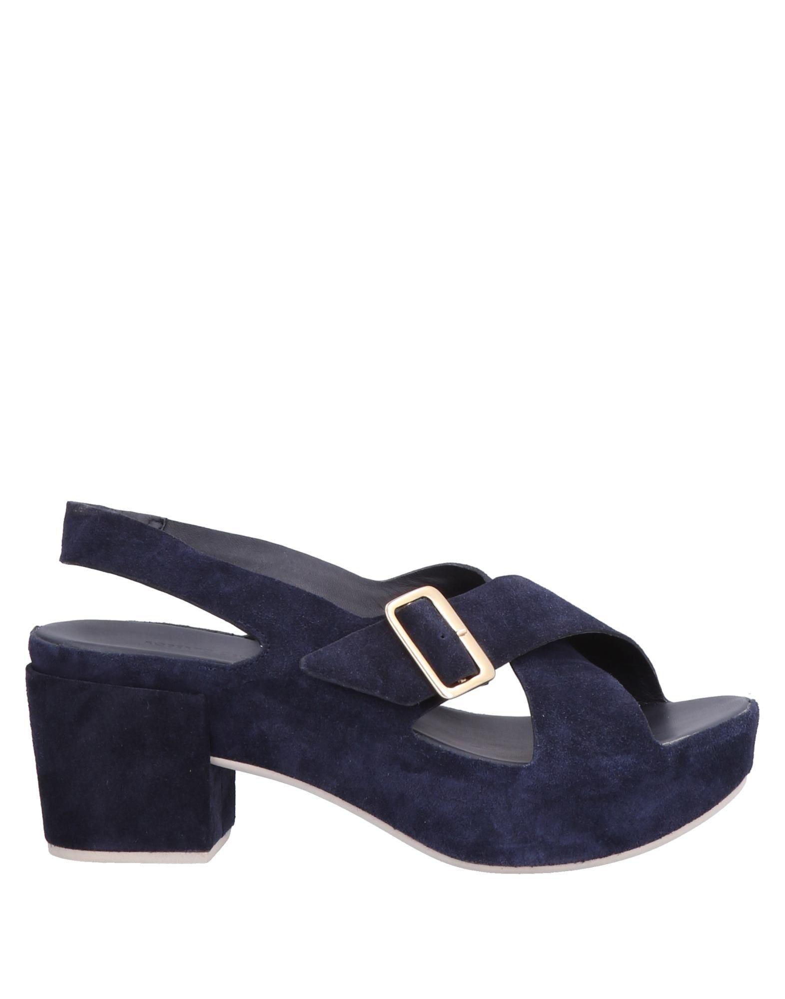 5ae62aca94d7bf Roberto Del Carlo Women - shop online boots
