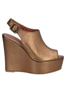 40590d8c06 Jeffrey Campbell Donna - lita, sneakers e scarpe online su YOOX Italy