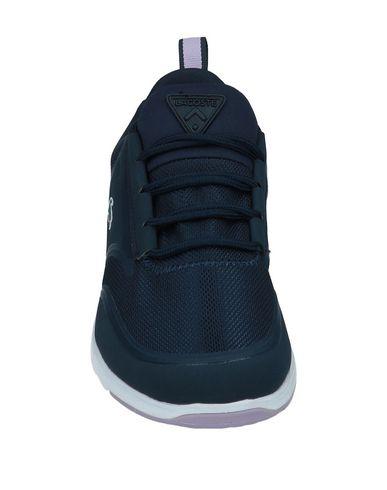 Bleu Sneakers Pétrole Sport Lacoste Sport Bleu Sport Pétrole Bleu Lacoste Sport Sneakers Pétrole Lacoste Sneakers Lacoste pFCFAq