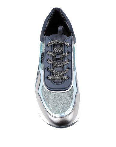 Lagerfeld Karl Sneakers Plomb Lagerfeld Plomb Karl Karl Sneakers Lagerfeld qBtpw4