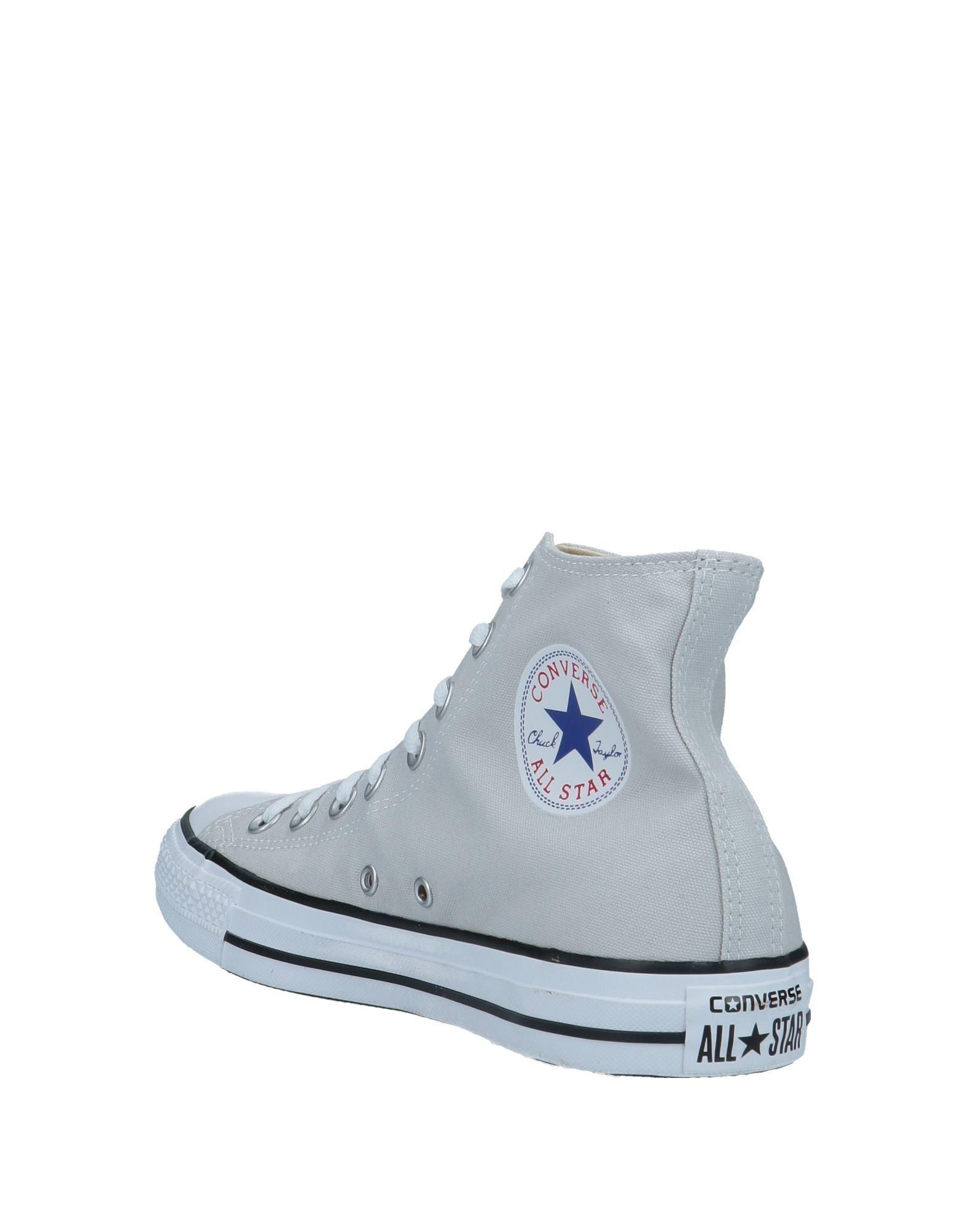 Converse Preis-Leistungs-Verhältnis, All Star Sneakers Herren Gutes Preis-Leistungs-Verhältnis, Converse es lohnt sich 58e7f2