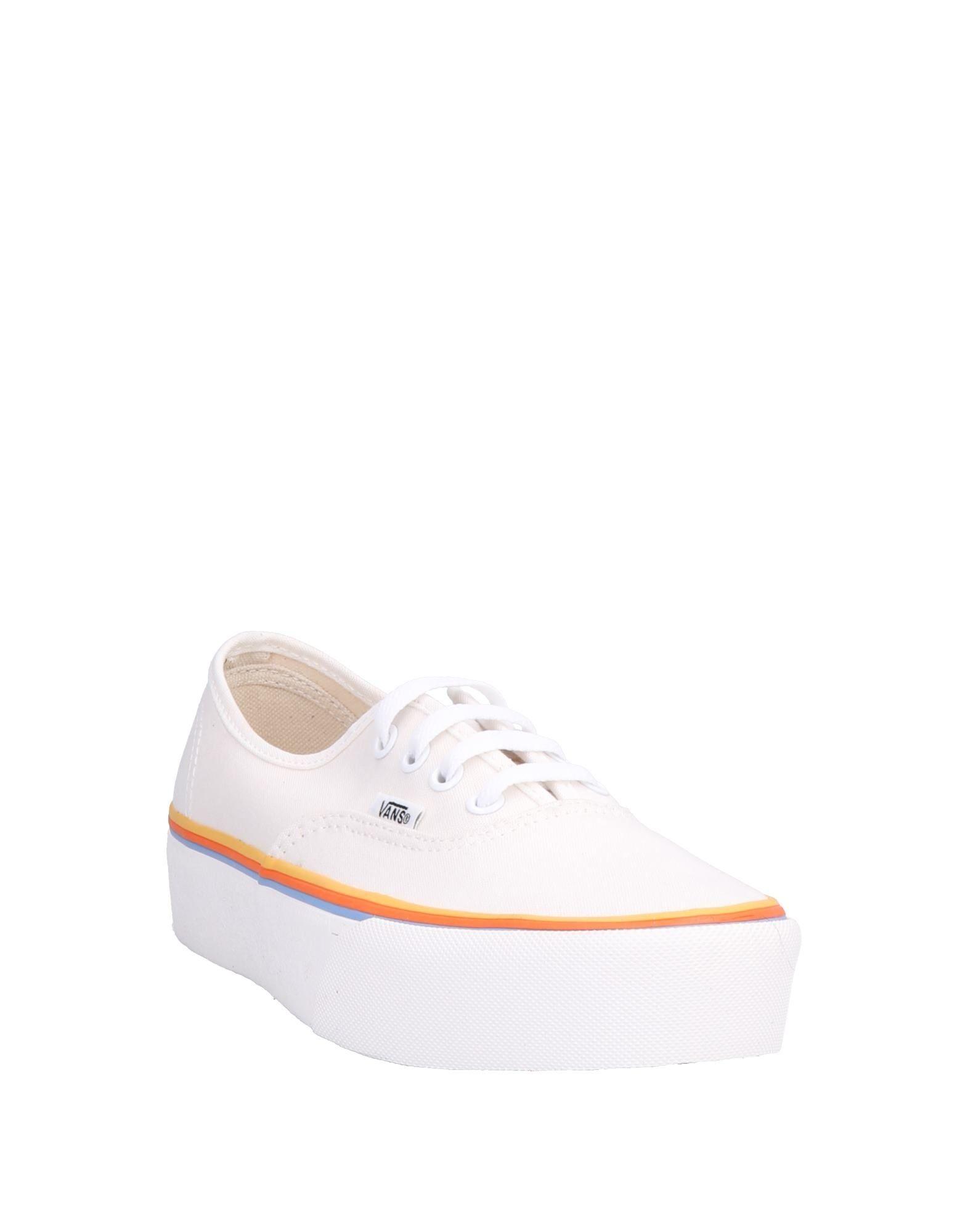 Vans Preis-Leistungs-Verhältnis, Sneakers Damen Gutes Preis-Leistungs-Verhältnis, Vans es lohnt sich 3f2167