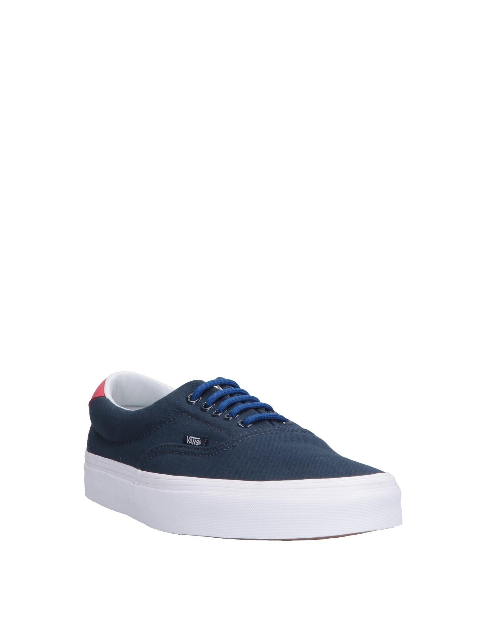 Vans Sneakers Herren Gutes Preis-Leistungs-Verhältnis, lohnt es lohnt Preis-Leistungs-Verhältnis, sich 38eed9