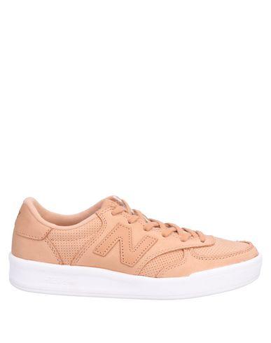 New Beige New Sneakers Beige New Balance Beige Sneakers New Sneakers Balance Balance Ow8ZAHxq