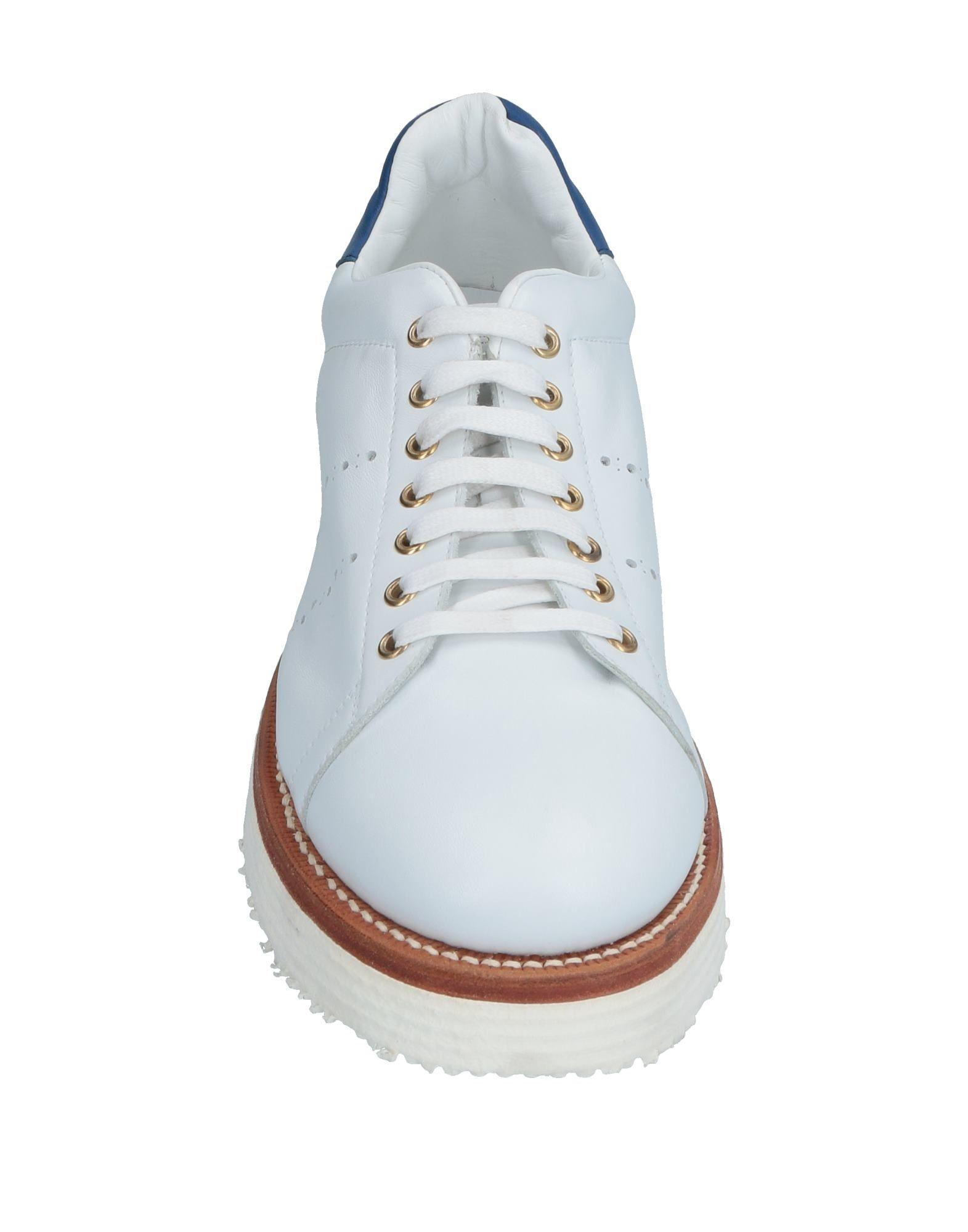 Cappelletti Cappelletti Cappelletti Sneakers Herren Gutes Preis-Leistungs-Verhältnis, es lohnt sich 2ffdbe