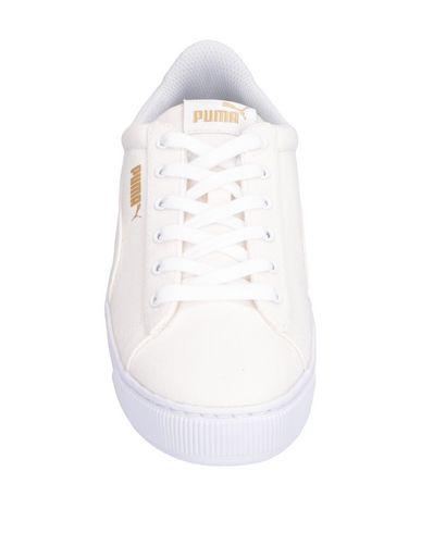 Puma Puma Sneakers Ivoire Ivoire Sneakers Ivoire Puma Puma Ivoire Sneakers Puma Sneakers Sneakers Ivoire Puma Sneakers Ivoire BxrqBA