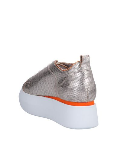 Or Alberto Guardiani Sneakers Alberto Guardiani znw1q0O