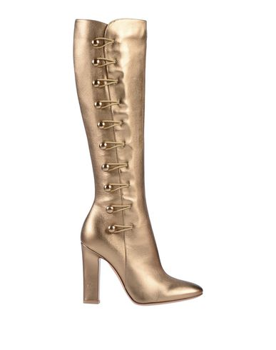 64112f6332d Gianvito Rossi Boots - Women Gianvito Rossi Boots online on YOOX ...