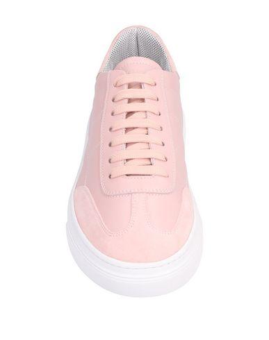 Hogan Sneakers Clair Sneakers Rose Hogan Rose qzqZW8p0