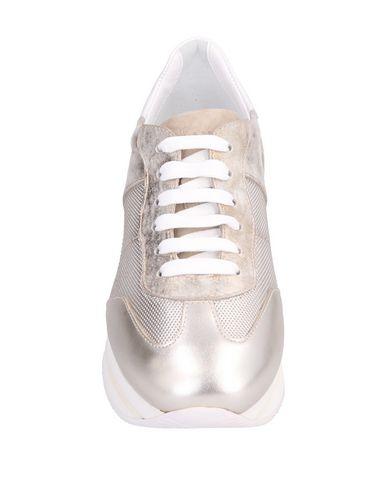 Sneakers Hogan Platine Platine Sneakers Hogan Platine Hogan Sneakers Hogan qf0wT1B