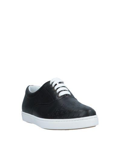 Maier Tomas Maier Noir Tomas Sneakers Ogq6xBT