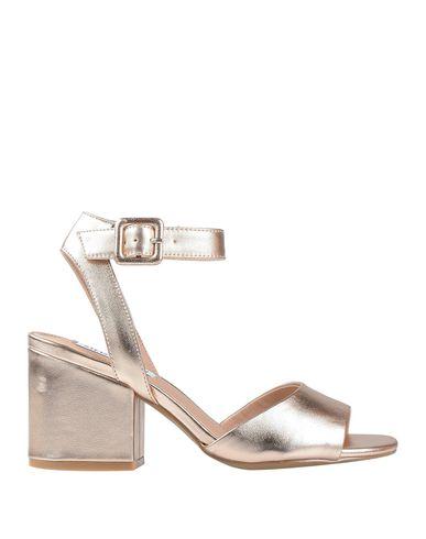 7b53204b168 Steve Madden Sandals - Women Steve Madden Sandals online on YOOX ...