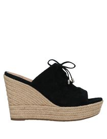 purchase cheap 9817a bfc46 Espadrillas Zeppe Donna Collezione Primavera-Estate e ...