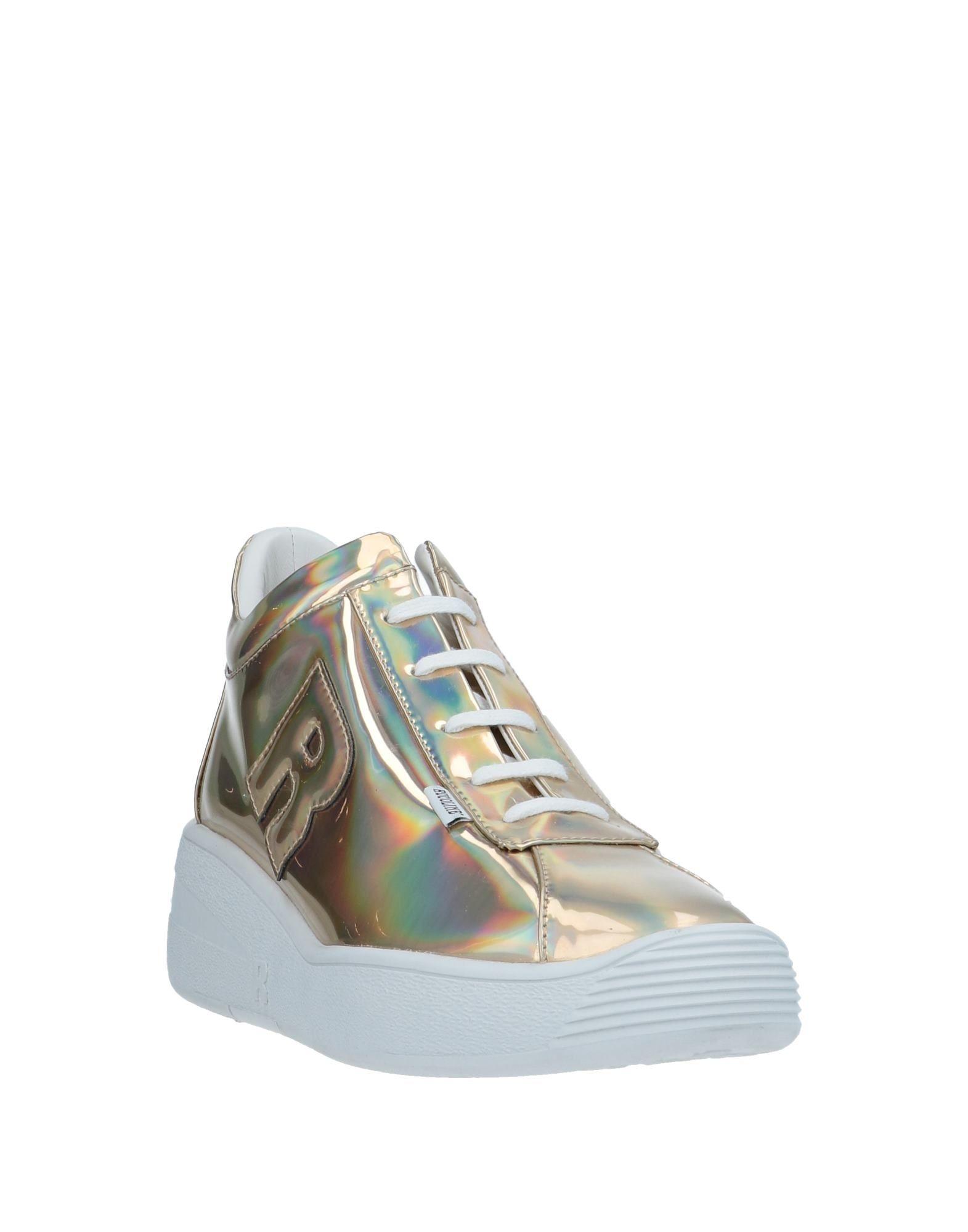 Ruco lohnt Line Sneakers Damen Gutes Preis-Leistungs-Verhältnis, es lohnt Ruco sich 1cd96d
