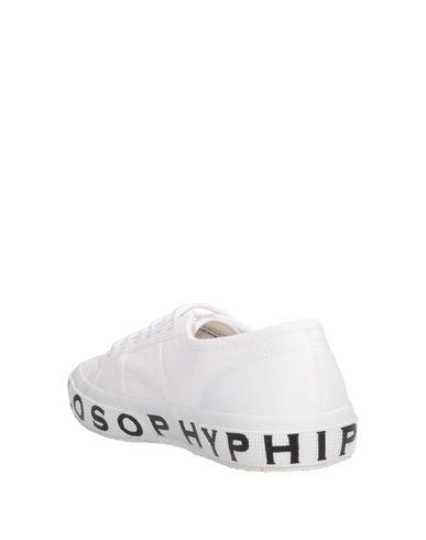 Superga® Sneakers Blanc Sneakers Blanc Superga® Sneakers Superga® Sneakers Blanc Superga® Superga® Blanc RnxHUn7f