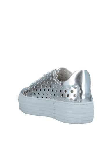 Sneakers Cult Cult Argent Sneakers Cult Argent q5dvq