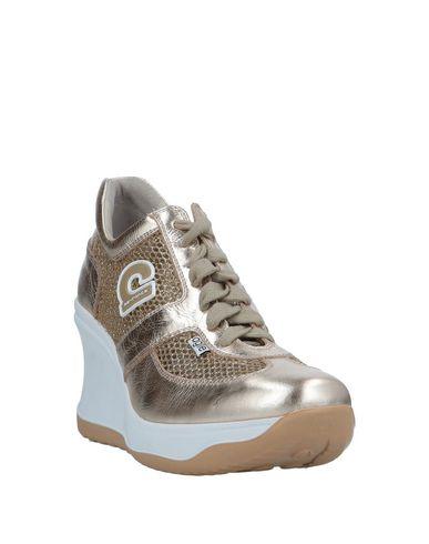 Sneakers Sneakers Agile Sneakers Rucoline Or Agile By Agile Or Rucoline By Rucoline By n45ZXPHx