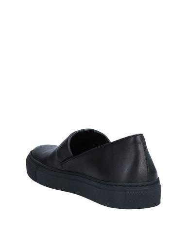 Sneakers Sneakers Last Noir Noir Last Last The The Conspiracy Conspiracy The RCIzxqn