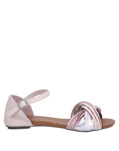 642bea76b97d Bueno Sandals - Women Bueno Sandals online on YOOX Netherlands ...