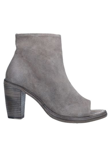 The Last Conspiracy Ankle Boot - Women The Last Conspiracy Ankle Boots online Women Shoes h7sNaWPJ new