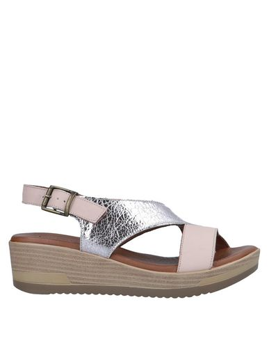 264269fec443 Bueno Sandals - Women Bueno Sandals online on YOOX United States ...