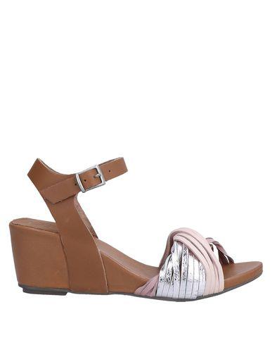 45ec652cfa7f Bueno Sandals - Women Bueno Sandals online on YOOX United States ...
