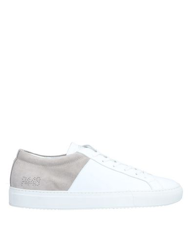 e1c75c7bc51 P448 Sneakers - Men P448 Sneakers online on YOOX United Kingdom ...